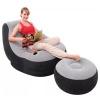 Надувная мебель, биваны
