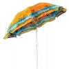 Тент, зонт пляжный