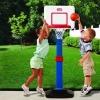 Игры для активного отдыха