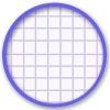 60 л. клетка