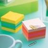 Блоки и бумага для заметок