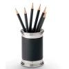 Стаканы для карандашей, подставки