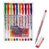 Ручки гелевые в наборе
