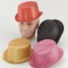 Шляпы, каски, фуражки