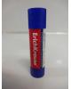 Клей-карандаш 8r EK4433 Erich Krause 1/30 шт (Корея)