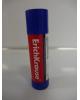 Клей-карандаш 36г ЕК14443 Erich Krause (1уп/12) (Китай)