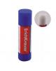 Клей-карандаш 21г ЕК2368 Erich Krause 1*20 (Китай)