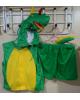 Мяг. костюм А6198-5 дракончика в/п *2347