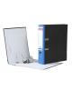 Файл 70мм м-408 синий мраморный Erich Krause 222270
