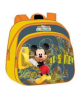 Рюкзак школьный 'Boom. Микки Маус2' 40см My-S-4881