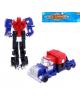 Робот трансформер Оптимус 470592