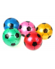 Мячик футбол 442274
