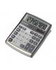 Калькулятор 10 разр. CDC-100WB