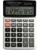 Калькулятор 10 разр. 104*160 MT-850AII