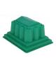 Песочный Набор формочка Акрополь 555446