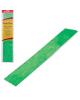 Бумага крепиров.50*250 Зеленый КБ009
