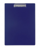 Планшет с заж синий NM3012В inFORMAT 1/34