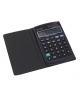 Калькулятор карм 10-разр СТ-300J двойное питание 678518 Sitizen