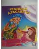 Сказки народов мира 'Спящая красавица' Арт. 3623 (Фламинго)