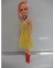 Кукла 'Красотка' 118548