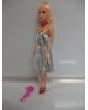 Кукла Соня с аксесуарами 118134