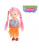 Милашка Кукла цвета микс 667110
