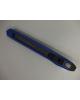 Нож канц  9мм синий 2125 J.Otten 1/60