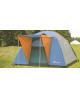 Палатка 1652 3-х местная
