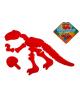 Летний бум, песочный набор Динозаврик, 10 предметов 175293