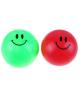 Мяч смайлик d-8cv 581652