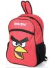 Рюкзак 'Angry Birds' 30*42*13см,2 отделения NRk_00196