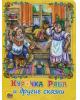 Книжка картонка читаем детям 'Курочка Ряба и другие сказки' (Проф-Пресс 2013) с.12