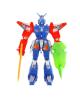 Робот 'Космический рыцарь' 873395