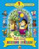 7 Лучших Сказок Малышам Лесные звезды (Проф-Пресс 2014) с.80