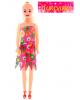 Кукла Роза микс 774400