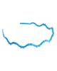 Ободок д/волос Танюша волна бантики микс 859608 1/6