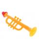Труба'Веселое звучание' 121614