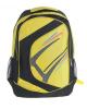 Рюкзак школьный   30*12*46см,1отделения 1007652