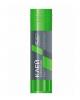 Клей карандаш 15г Хатбер-М 00015 (036747) Китай