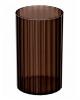 Стакан Гранд коричневый HAVANNA СН212