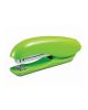 Степлер 24/6 до20л. зеленый KW-tro 5665green