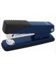 Степлер 24/6 на 15л. металлический корпус темно-синий IMS300/BU