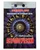 Календарь отрывной 2019 Астрологический,Подсказки на каждый день (Кострома 2018) с.365