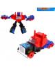 Войны Андромеды Трансформер-робот 'Автобот' МИКС 429654