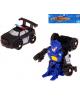 Войны андромеды Робот-трансформер 'Автобот' МИКС 1047468