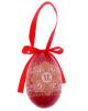 Яйцо пасхальное ХВ 1189227