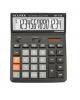 Калькулятор SKAINER ELECTRONIC SK-514M