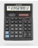 Калькулятор SKAINER ELECTRONIC SK-777M