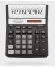 Калькулятор SKAINER ELECTRONIC SK-777XBK