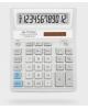 Калькулятор SKAINER ELECTRONIC SK-777XWH